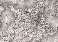 hirado_old_map.jpg