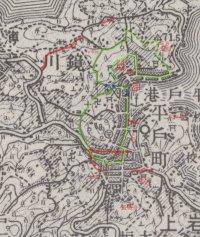 hirado_old_map01.jpg