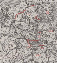 hirado_old_map2.jpg