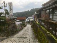 ookawachiyama.jpg